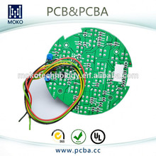 Electronic PCBA Board for Traffic LED Lights